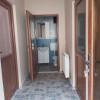 De inchiriat(locuit/birouri) / de vanzare casa individuala N- C1678 thumb 10