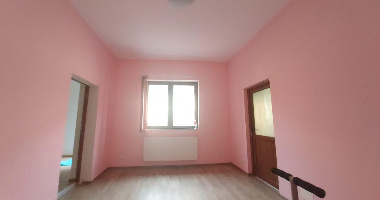 De inchiriat(locuit/birouri) / de vanzare casa individuala N- C1678 9