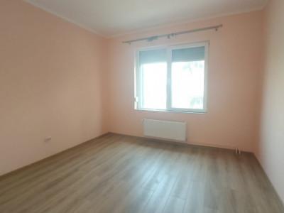 Casa de locuit sau spatiu birouri, UMT - C1679