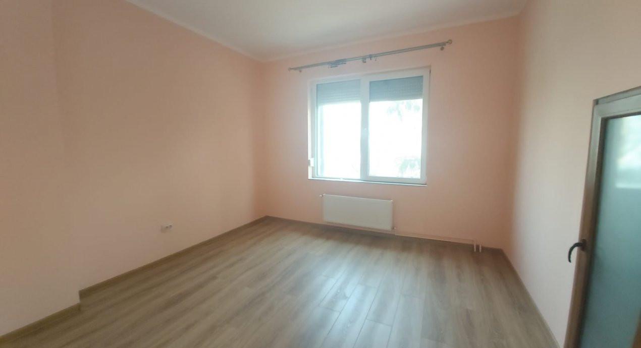 Casa de locuit sau spatiu birouri, UMT - C1679 1