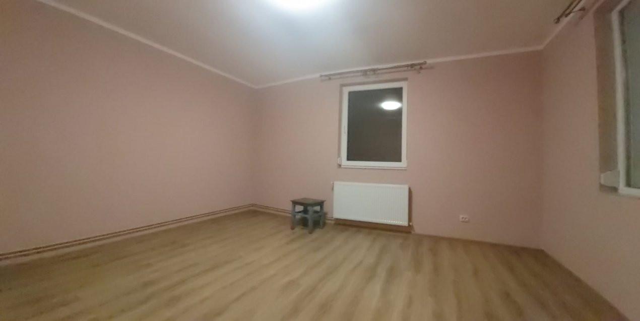 Casa de locuit sau spatiu birouri, UMT - C1679 2
