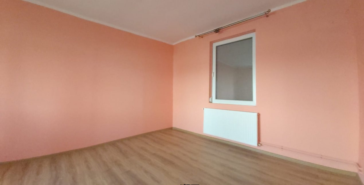 Casa de locuit sau spatiu birouri, UMT - C1679 4