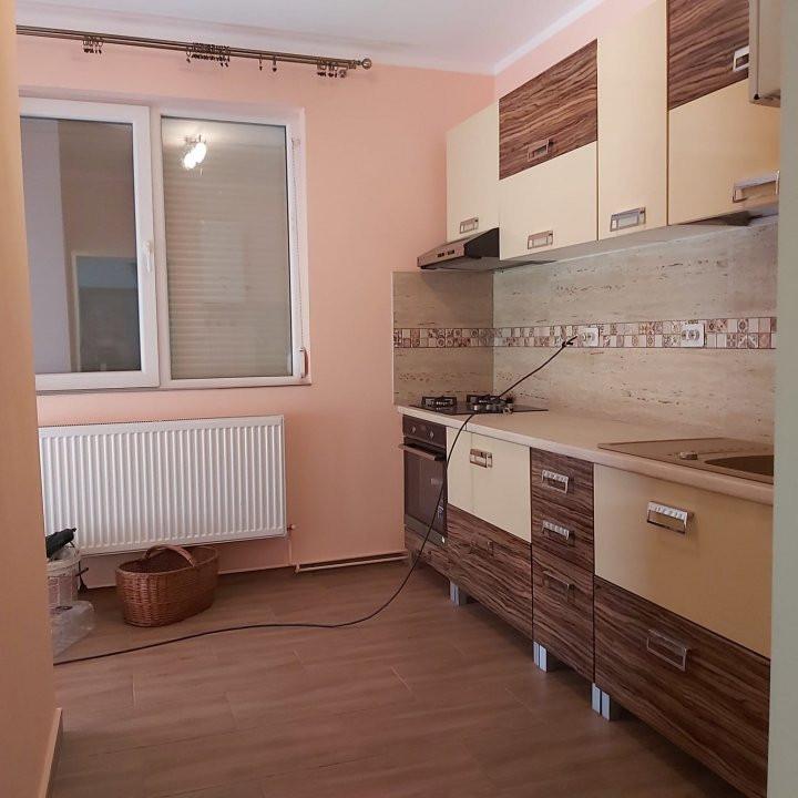 Casa de locuit sau spatiu birouri, UMT - C1679 9