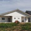 Casa tip duplex 3 camere de vanzare Mosnita Noua - ID V470 thumb 2