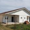 Casa tip duplex 3 camere de vanzare Mosnita Noua - ID V470 thumb 1