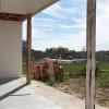 Casa tip duplex 3 camere de vanzare Mosnita Noua - ID V470 thumb 4