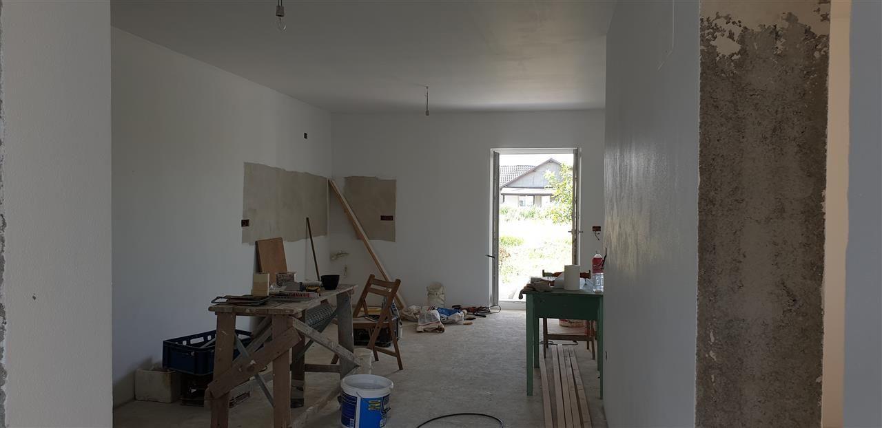 Casa tip duplex 3 camere de vanzare Mosnita Noua - ID V470 6