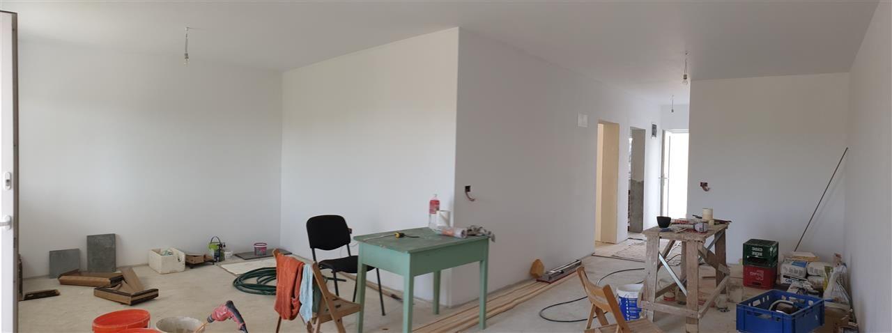 Casa tip duplex 3 camere de vanzare Mosnita Noua - ID V470 7