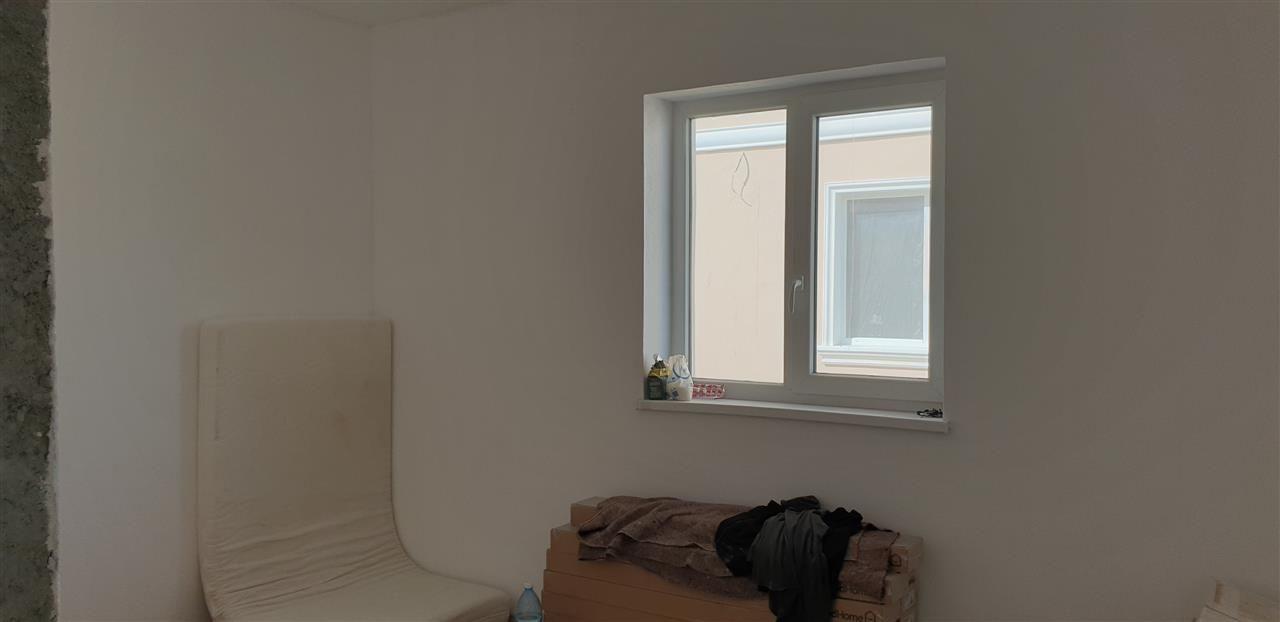 Casa tip duplex 3 camere de vanzare Mosnita Noua - ID V470 8