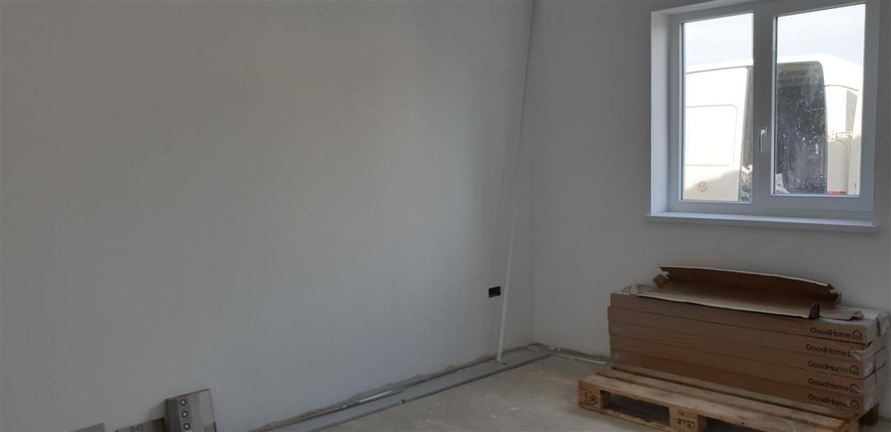 Casa tip duplex 3 camere de vanzare Mosnita Noua - ID V470 9