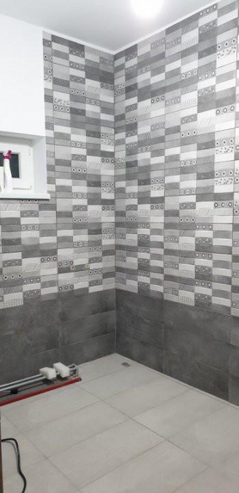 Casa tip duplex 3 camere de vanzare Mosnita Noua - ID V470 5