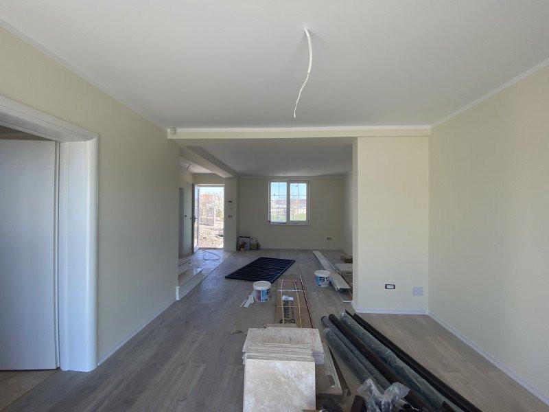 Casa individuala | 4 camere | Sacalaz - ID: V1637  4