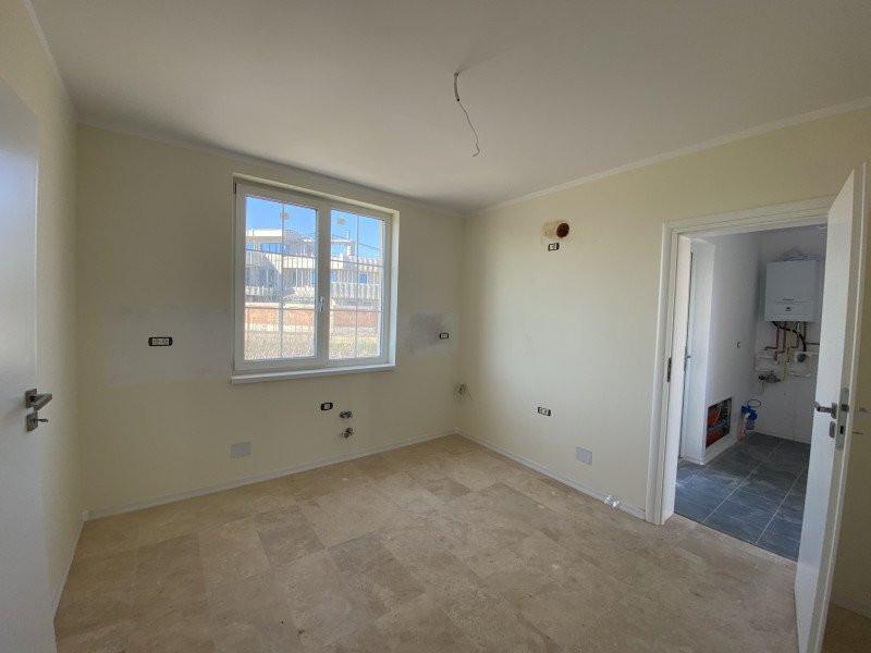 Casa individuala | 4 camere | Sacalaz - ID: V1637  5