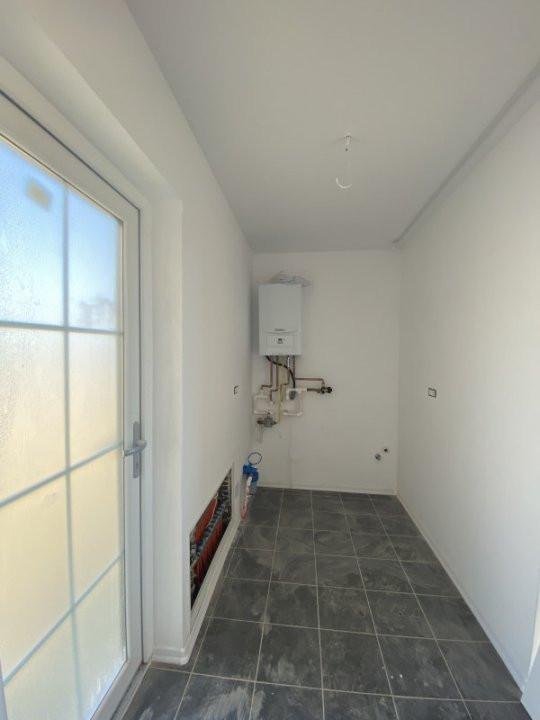 Casa individuala | 4 camere | Sacalaz - ID: V1637  6