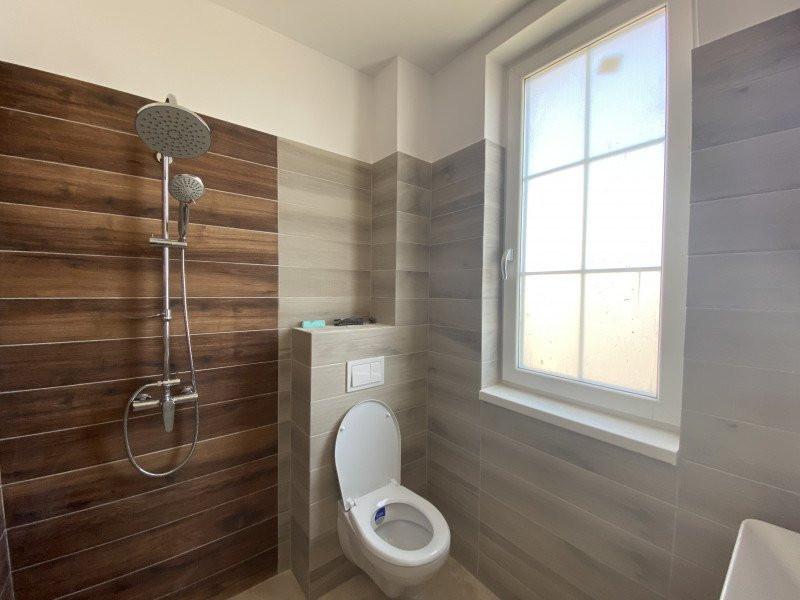 Casa individuala | 4 camere | Sacalaz - ID: V1637  7
