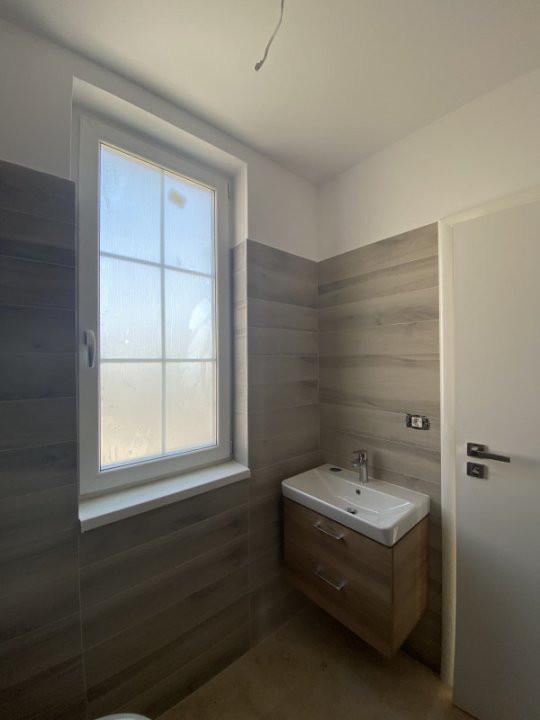 Casa individuala | 4 camere | Sacalaz - ID: V1637  8