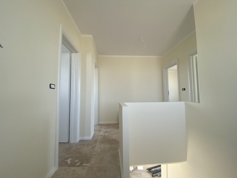 Casa individuala | 4 camere | Sacalaz - ID: V1637  9