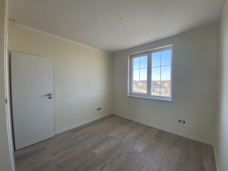 Casa individuala | 4 camere | Sacalaz - ID: V1637  10