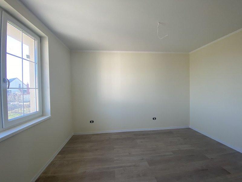 Casa individuala | 4 camere | Sacalaz - ID: V1637  12