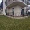 De inchiriat apartament cu gradina,  Dumbravita- C1684 thumb 1