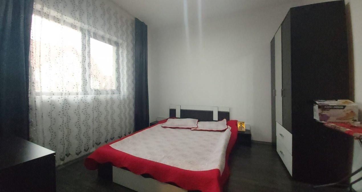 De inchiriat apartament cu gradina,  Dumbravita- C1684 2
