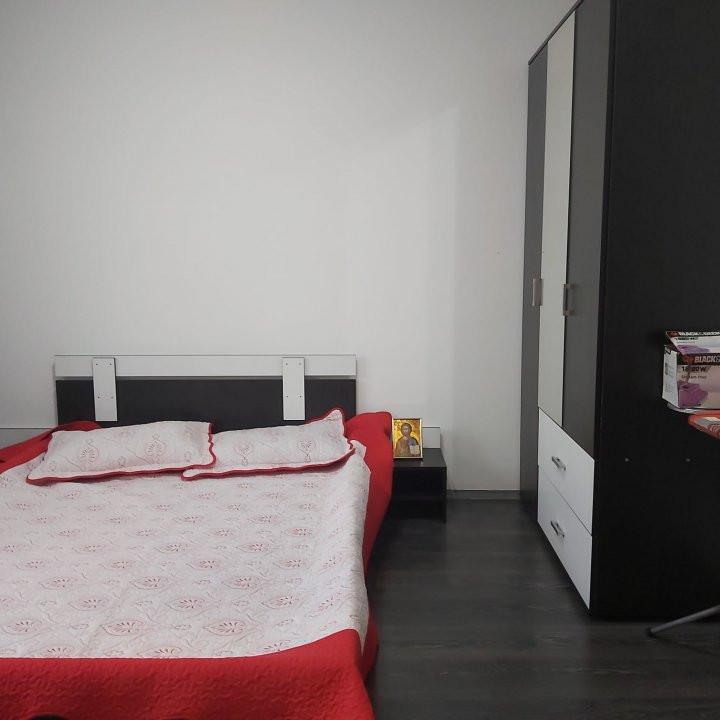 De inchiriat apartament cu gradina,  Dumbravita- C1684 3