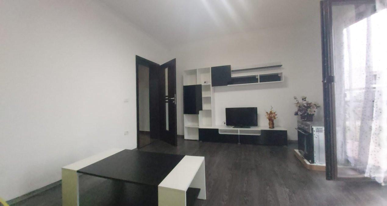 De inchiriat apartament cu gradina,  Dumbravita- C1684 4