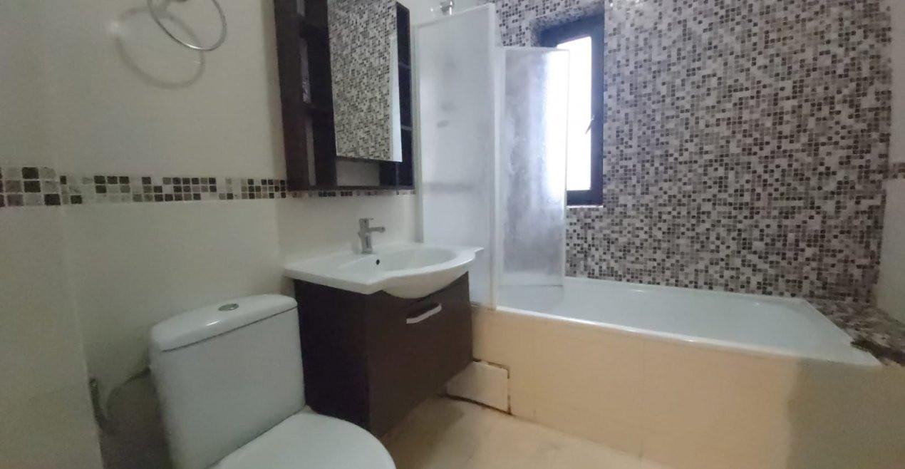 De inchiriat apartament cu gradina,  Dumbravita- C1684 10