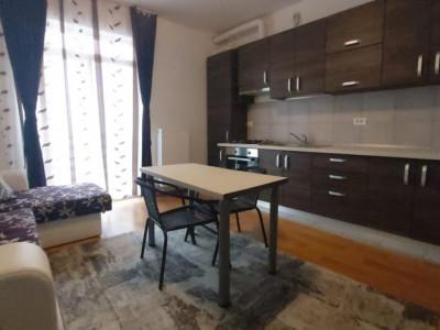 Apartament 2 camere in apropiere de Kaufland - C1688