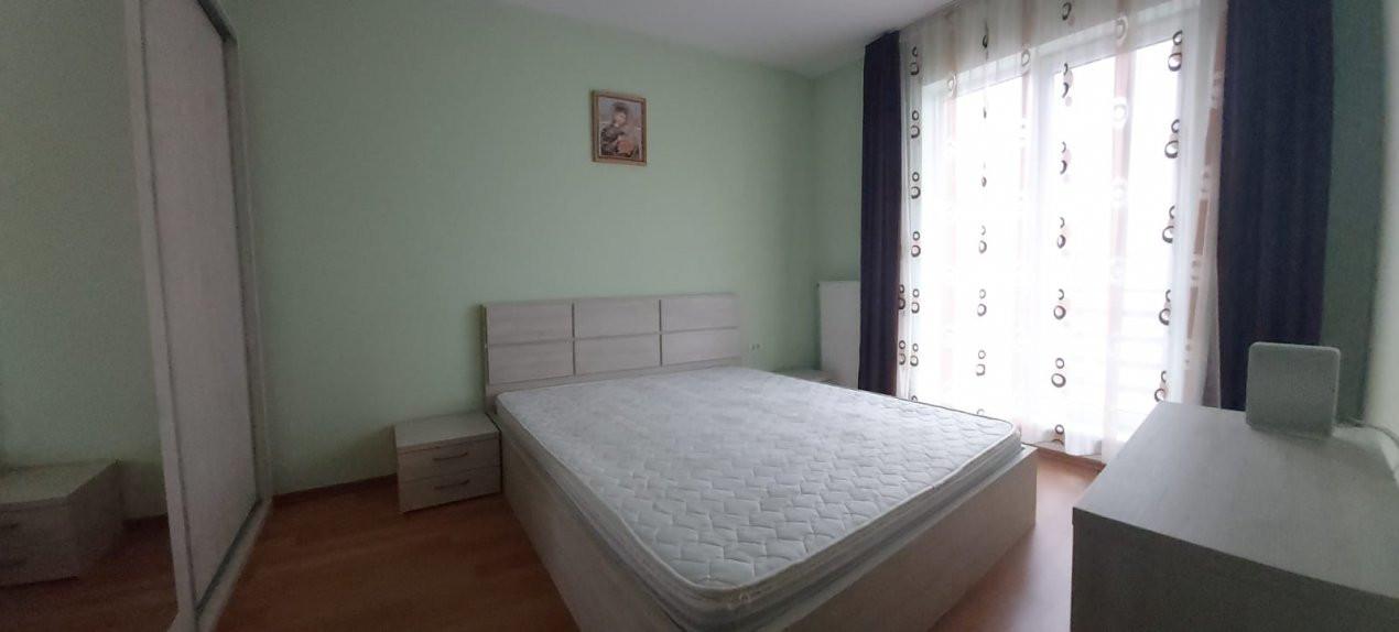 Apartament 2 camere in apropiere de Kaufland - C1688 2