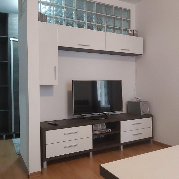Apartament 2 camere in apropiere de Kaufland - C1688 5