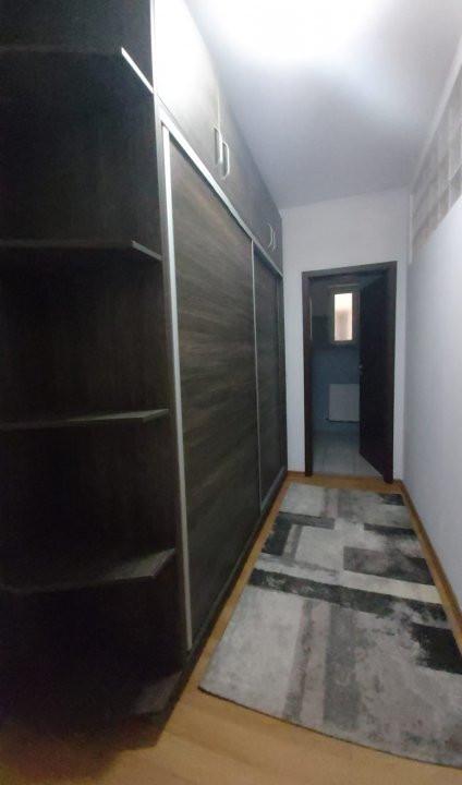 Apartament 2 camere in apropiere de Kaufland - C1688 7
