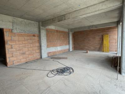Apartament cu 2 camere - SemiDecomandat - Complex Nou si Modern in Giroc - V1663