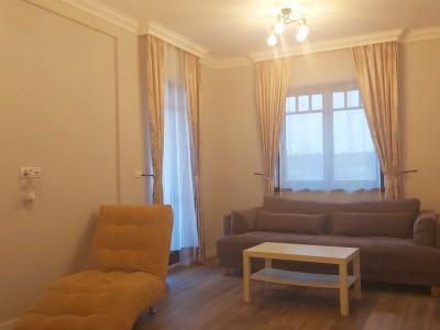Apartament in duplex, LUX, Timisoara N - V1690
