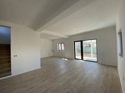 Duplex Sanandrei | Spatios si calitativ | Pozitie centrala  - V1675