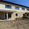 Duplex Sanandrei | Spatios si calitativ | Pozitie centrala  - V1675 thumb 15