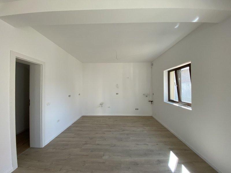 Duplex Sanandrei | Spatios si calitativ | Pozitie centrala  - V1675 3