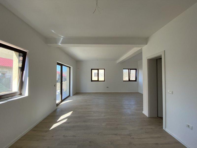 Duplex Sanandrei | Spatios si calitativ | Pozitie centrala  - V1675 4