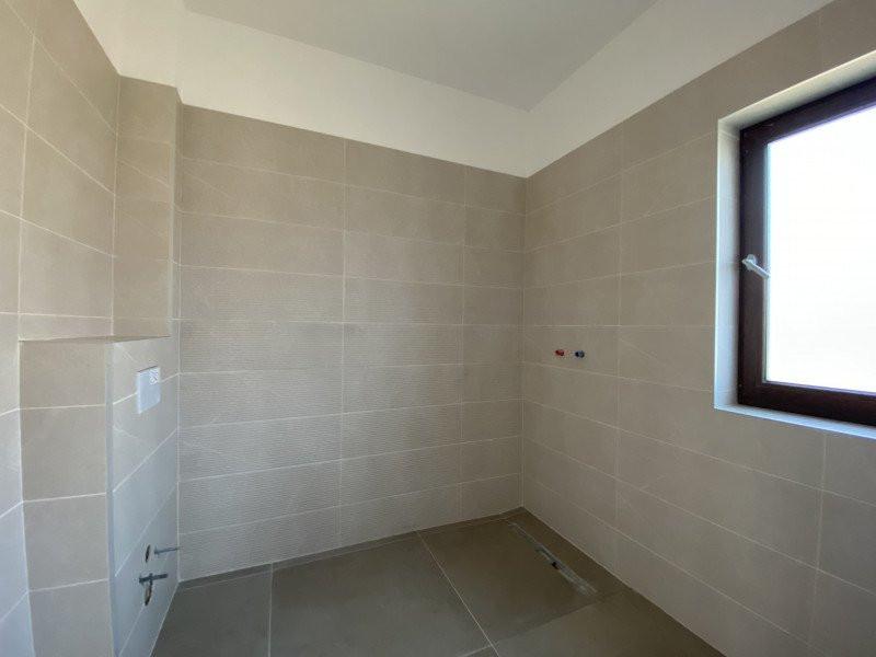 Duplex Sanandrei | Spatios si calitativ | Pozitie centrala  - V1675 5