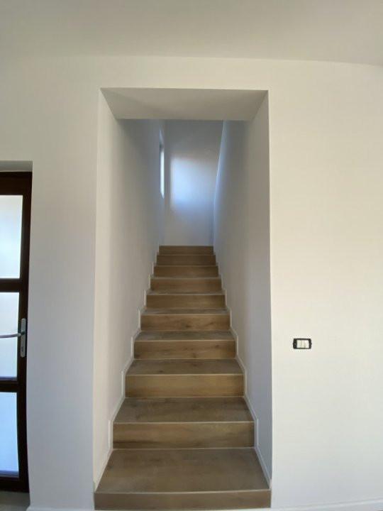 Duplex Sanandrei | Spatios si calitativ | Pozitie centrala  - V1675 6