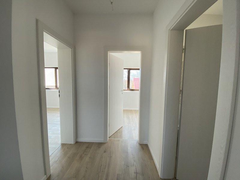 Duplex Sanandrei | Spatios si calitativ | Pozitie centrala  - V1675 7