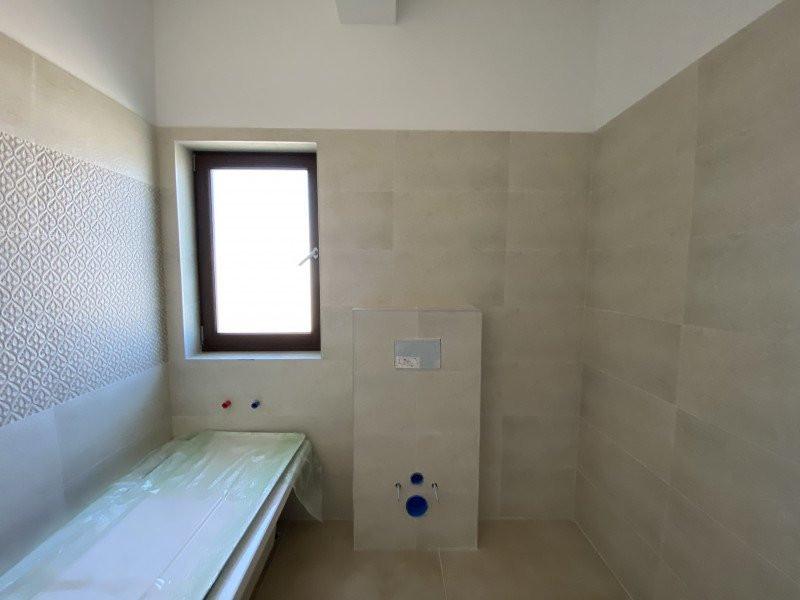 Duplex Sanandrei | Spatios si calitativ | Pozitie centrala  - V1675 10