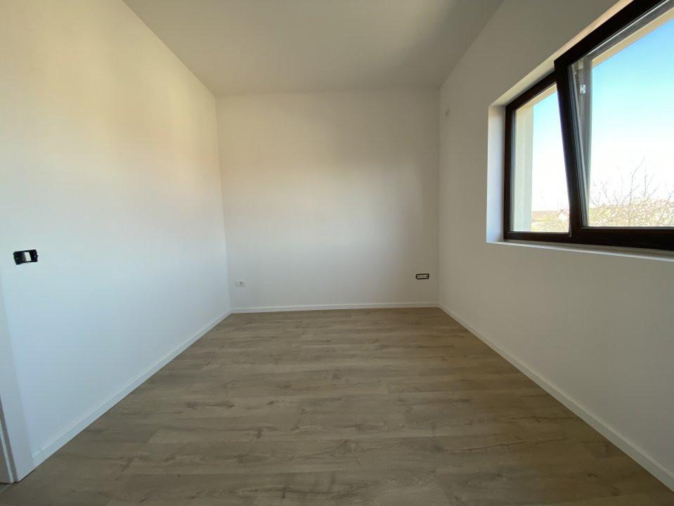 Duplex Sanandrei | Spatios si calitativ | Pozitie centrala  - V1675 12