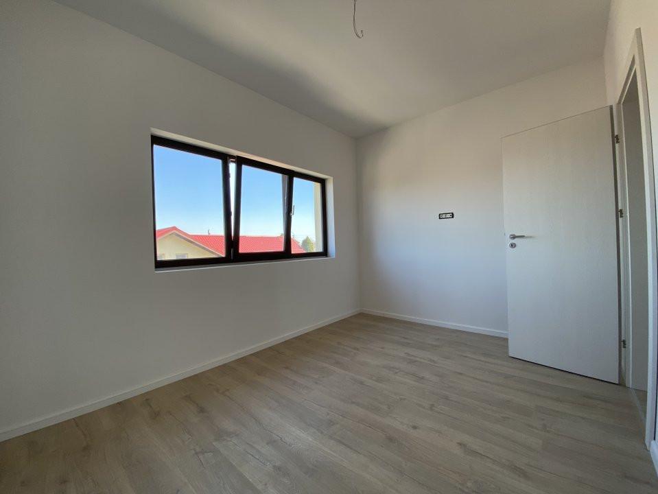 Duplex Sanandrei | Spatios si calitativ | Pozitie centrala  - V1675 13