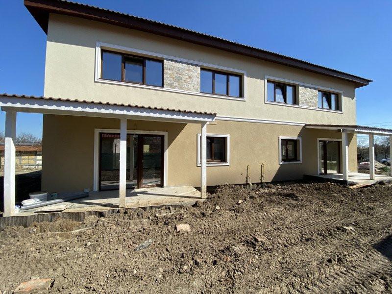 Duplex Sanandrei | Spatios si calitativ | Pozitie centrala  - V1675 15