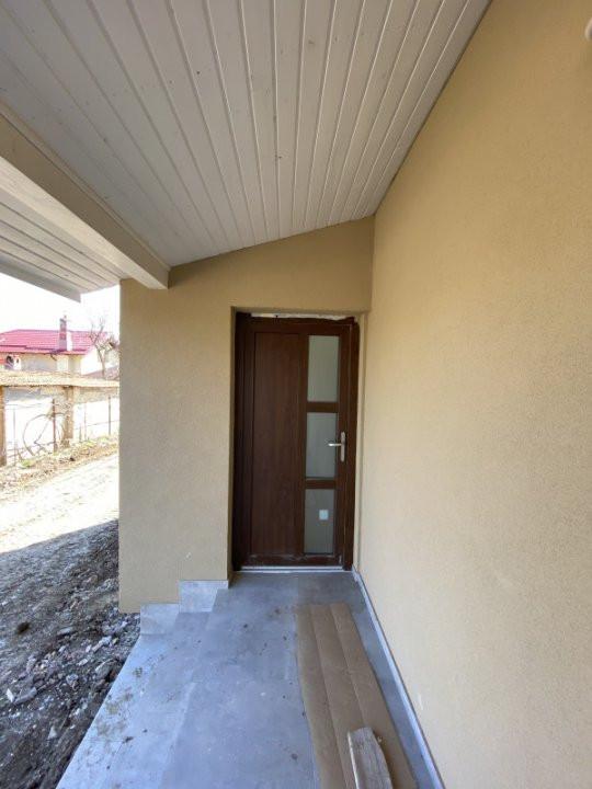 Duplex Sanandrei | Spatios si calitativ | Pozitie centrala  - V1675 16