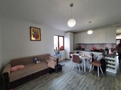 Duplex 4 camere in Ghiroda - ID V453