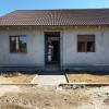 Casa tip duplex de vanzare in Ghiroda - ID V453 thumb 2