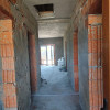 Casa tip duplex de vanzare in Ghiroda - ID V453 thumb 4