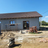 Casa tip duplex de vanzare in Ghiroda - ID V453 thumb 10